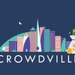 Guadagna con Crowdville