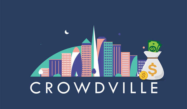 GUIDA: Guadagna testando servizi e prodotti Tech con Crowdville
