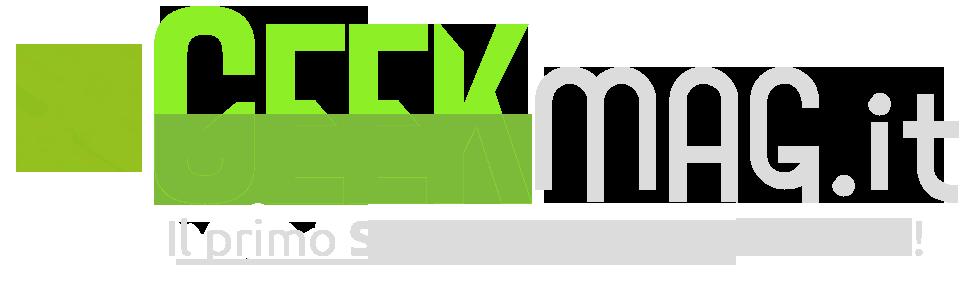 GeekMag.it