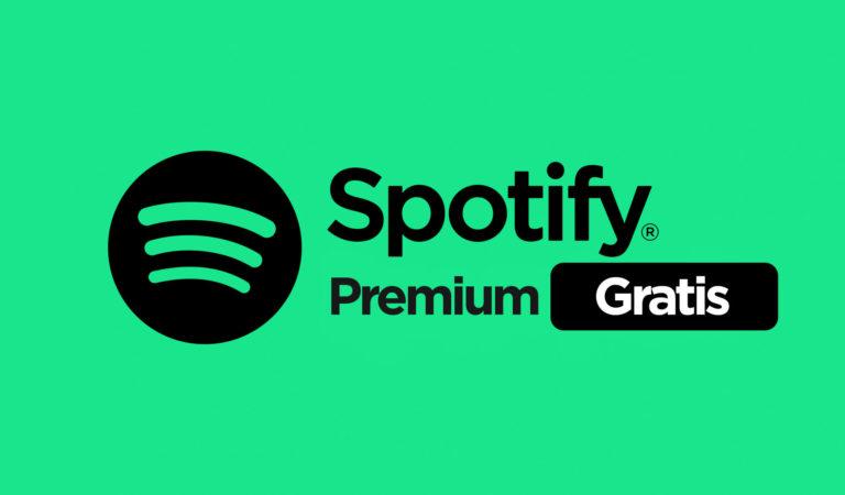 Come avere Spotify Premium GRATIS per sempre | GUIDA