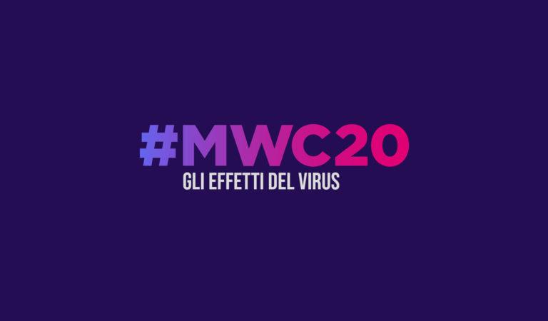 MWC, Chi non parteciperà a causa del Coronavirus