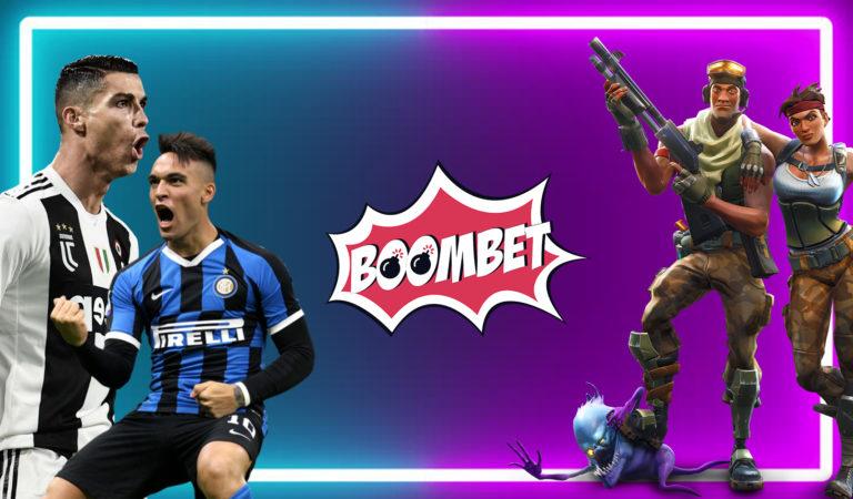 Intervista a BoomBet, il fenomeno Digitale dei Tipster