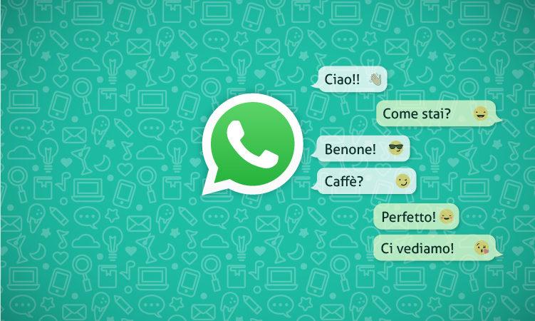 Alcuni trucchi per WhatsApp che forse non conoscete