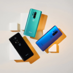 OnePlus 8 e OnePlus 8 Pro Copertina