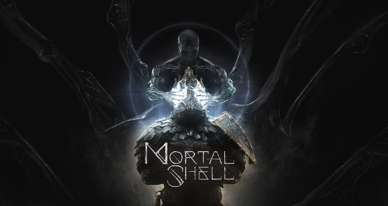 """""""Mortal Shell"""": la difficoltà che affascina"""