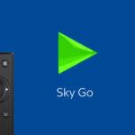 Immagine di Copertina Guida Sky Go su TV Box Android