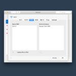 Immagine di Copertina - Come cambiare i DNS su Mac