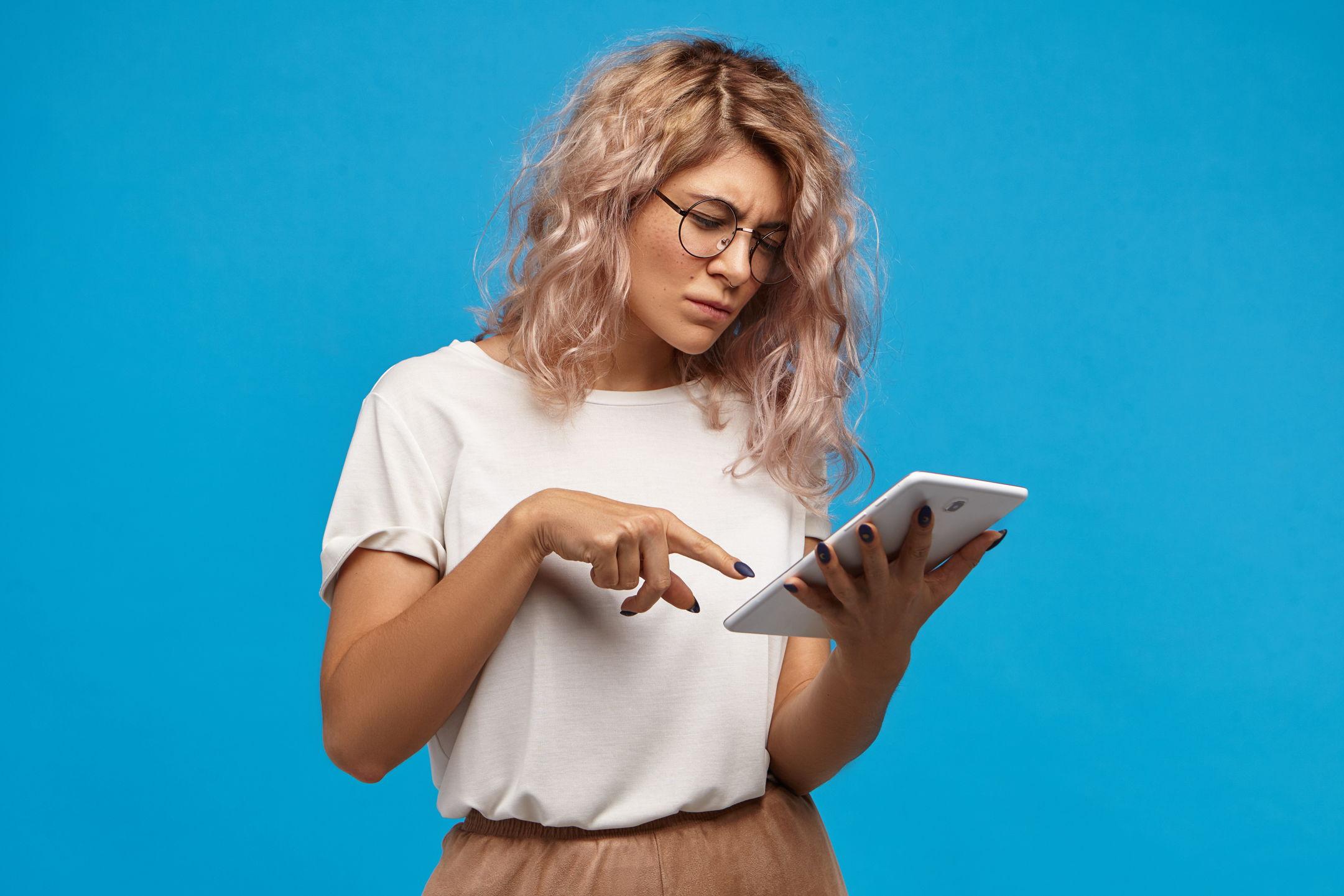 Bonus PC e Tablet 2021 - Immagine di copertina