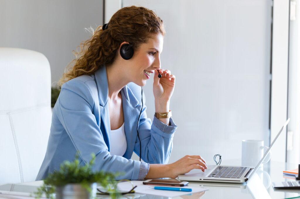 Bonus PC e Tablet 2021 - Operatore di Telefonia