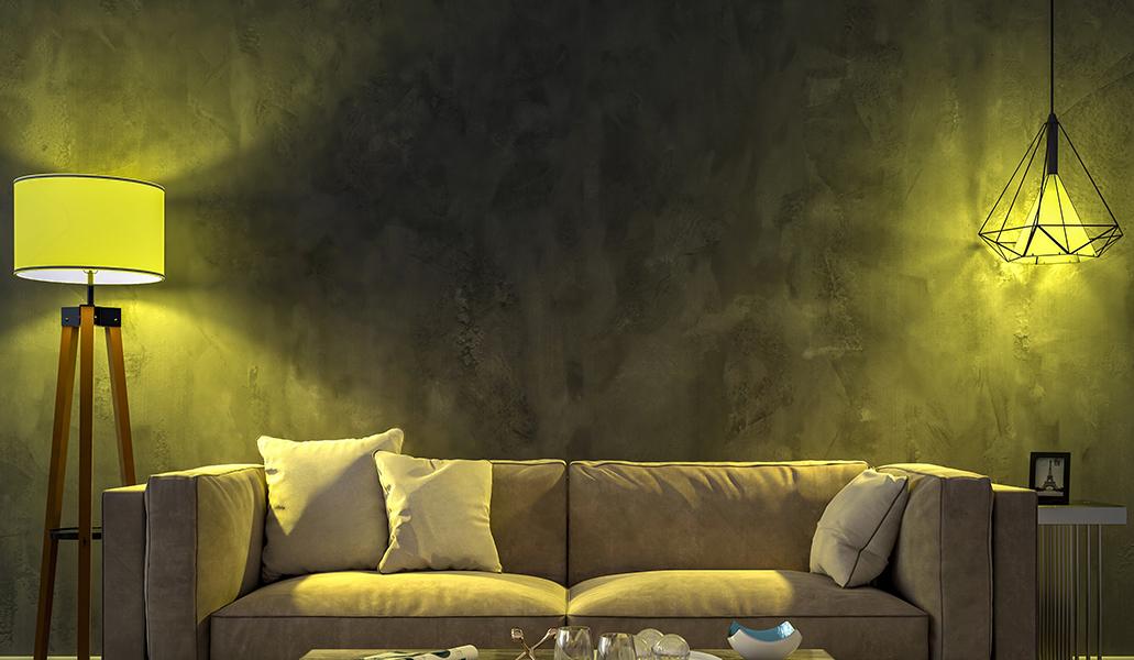 Immagine di Copertina Recensione Lampadina RGB AduroSmart Eria