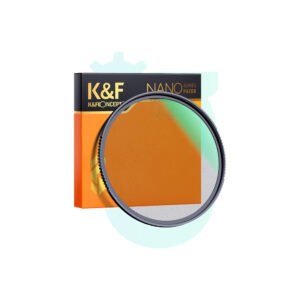 Brand K&F Concept - Geekmag.it