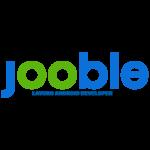 Logo partner Geekmag.it - Jooble