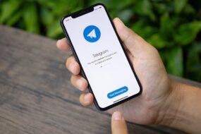 Telegram, la nuova frontiera dell'informazione
