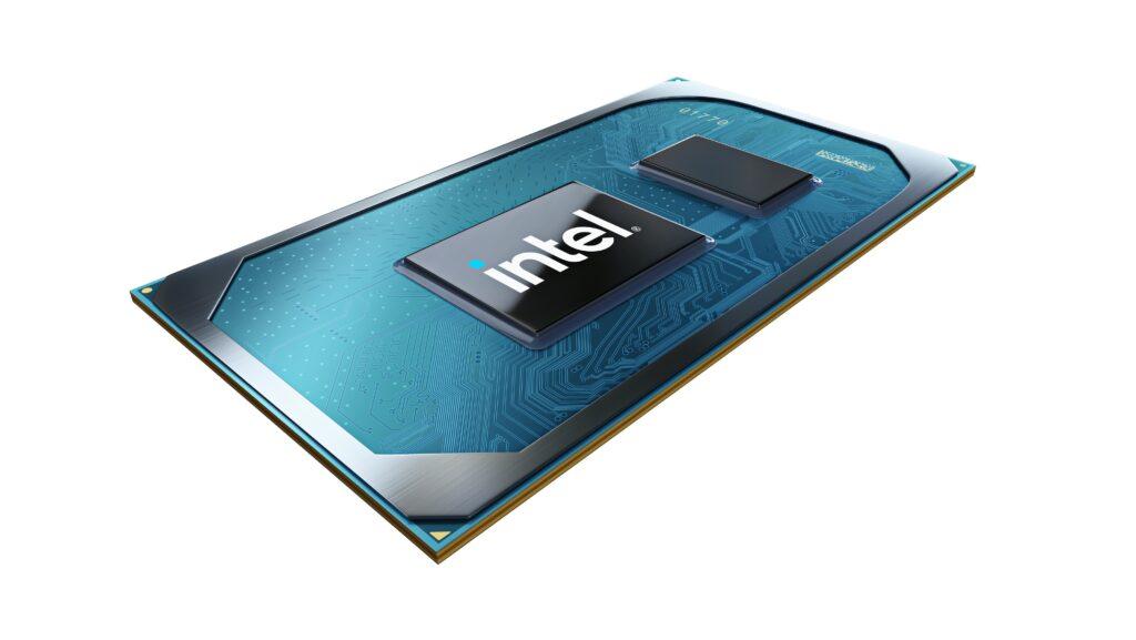 PC All-In-One Modern MSI AM271P - Intel i7-1165G7 con Intel Iris Xe
